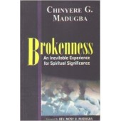Brokenness An Inevitable Experience for Spiritual Significance