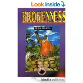 Brokenness by Dr Daniel Olukoya
