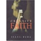 Creative Faith
