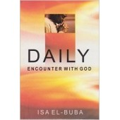 Daily Encounter with God