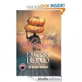 Deliverance From Excess Load(la Deliverance Des Excedents De Bagages)