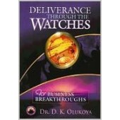 Deliverance Through the Watches for Singles