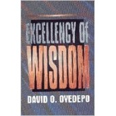 Excellency of Wisdom