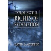 Exploring The Riches Of Redemption