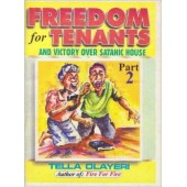 Freedom for Tenants 11