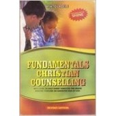 Fundamentals of Christian Counselling