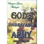 God's Unbeatable Army