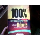100% Confessions and Prophecies to Locate Helpers and Helpers and Helpers to Locate You