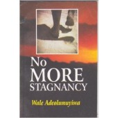 No More Stagnancy