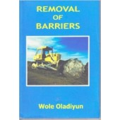 Removal of Barriers
