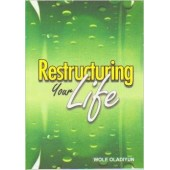 Restructuring Your Life