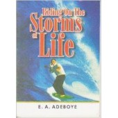 Riding on the Storms of Life