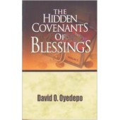 The Hidden Covenants of Blessings