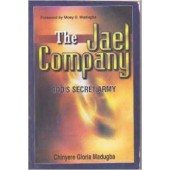 The Jael Company, God's Secret Army