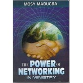 The Power of Networking in Ministry