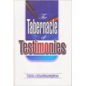 The Tabernacle of Testimonies