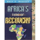 Africa's Time of Recovery