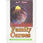 Vertical and Horizontal Family Curses