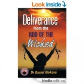 Deliverance from the Rod of the Wicked